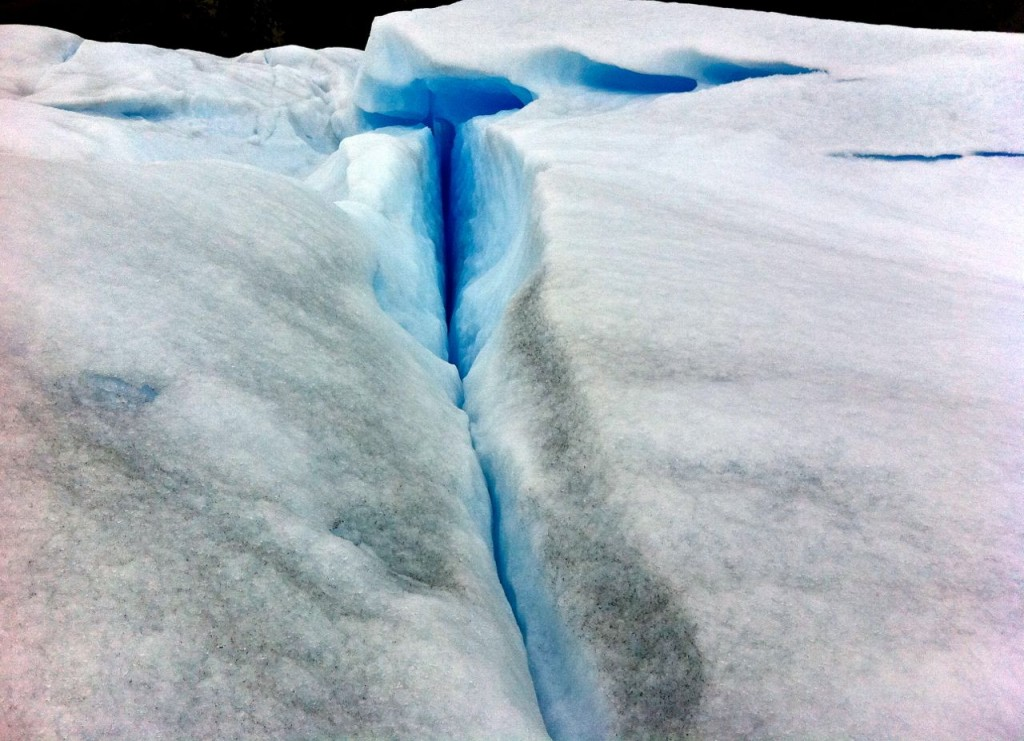 Eis2 - Arbeitskopie 2