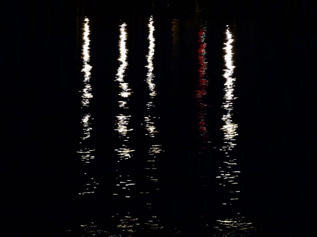 Griechisches Licht